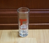 Denison Shooter Glass