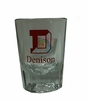 Denison Shot Glass