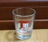 Denison Small Shot Glass
