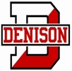 Denison Sports & Clubs