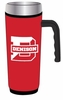 Denison University Clifton Travel Mug
