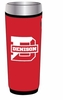Denison University Clifton Travel Tumbler