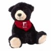 Denison Wilson Bear with Bandana
