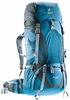 Deuter ACT Lite 65 + 10 Artic Granite