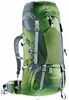 Deuter ACT Lite 65+10 Pine Granite