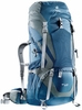 Deuter ACT Lite 75+10 Midnight Granite