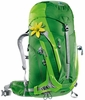 Deuter ACT Trail Pro 38 SL Emerald Kiwi
