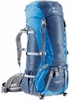Deuter Aircontact 65+10 Midnight/ Ocean