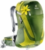 Deuter AirLite 26 SL Pine Moss (Close out)