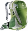 Deuter AirLite 28 Pine/ Silver (Close out)