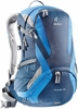 Deuter Futura 28 Midnight/ Cool Blue