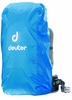 Deuter Rain Cover II Cool Blue