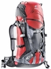 Deuter Tour 45+ Fire Titan