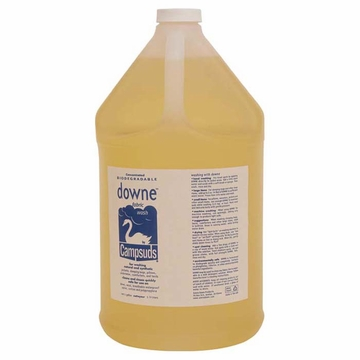 Down Suds Gallon 128oz