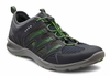Ecco Mens Terracruise Dark Shadow/ Dark Shadow Meadow