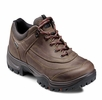 Ecco Mens Torre GTX Espresso (Close Out)