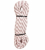 Edelweiss 10MM X 150FT Caving Rope White