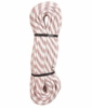Edelweiss 10mmX300' Caving Rope White