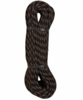 Edelweiss 10mmX150' Caving Rope Black