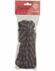 Edelweiss 7MM X 5M(16.5FT) Cut Cord