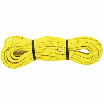 Edelweiss Canyon Rope 9.1mm x 150' ED