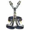 Edelweiss Hercules Evo Full Body Harness