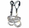Edelweiss Hercules Shoulder Straps S