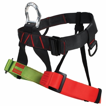 Edelweiss Triton Harness