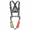 Edwelweiss Explorer Full Body Harness