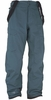Eider Mens Jager Pant Dark Night