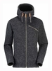 Eider Mens La Clusaz II After Dark
