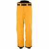 Eider Mens Manhattan Pant Light Amber