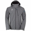 Eider Mens Yosemite II Jacket Dark Shadow