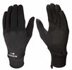 Eider Thermostretch Glove Black