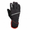 Eider Windefender Swift Black