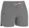 Eider Womens Delight Short Dark Grey
