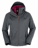 Eider Womens Montfleuri Jacket II After Dark