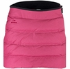 Eider Womens Orgeval Skirt Rose Wine