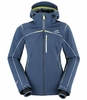 Eider Womens St. Anton Jacket Night Blue