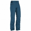 Eider Womens St Anton Pant 2.0 Midnight Blue