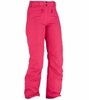 Eider Womens St Anton Pant Hot Coral (Close Out)