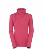 Eider Womens Wangs Pull Grenadine