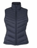 Eider Womens Yumia Light Vest Night Shadow