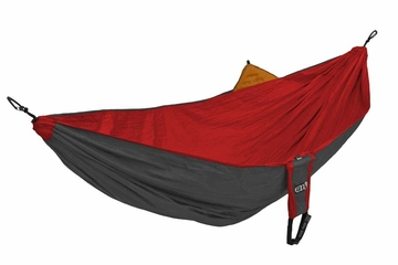 Eno Reactor Onelink Sleep System