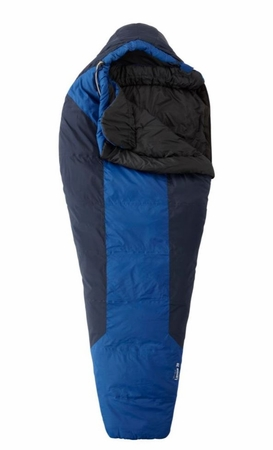 Mountain Hardwear Lamina 20 Blue Ridge Regular (Close Out)