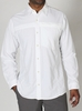ExOfficio Mens Bugsaway Breez'r Long-Sleeve Shirt White