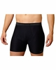 ExOfficio Mens Give-N-Go Boxer Brief Black