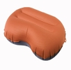 Exped Airpillow Lite L Terracotta