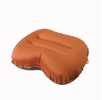 Exped AirPillow Lite M Terracotta