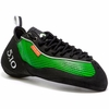 Five Ten Mens Hornet Green (Close Out)